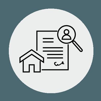 property management tenant selection