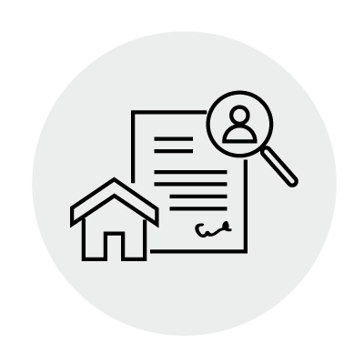 property management tenant selection