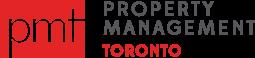 Property Management Toronto Blog