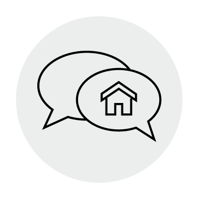 property management real estate consulting