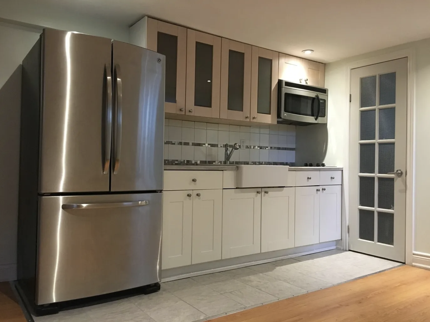 107-willow-ave-kitchen-3