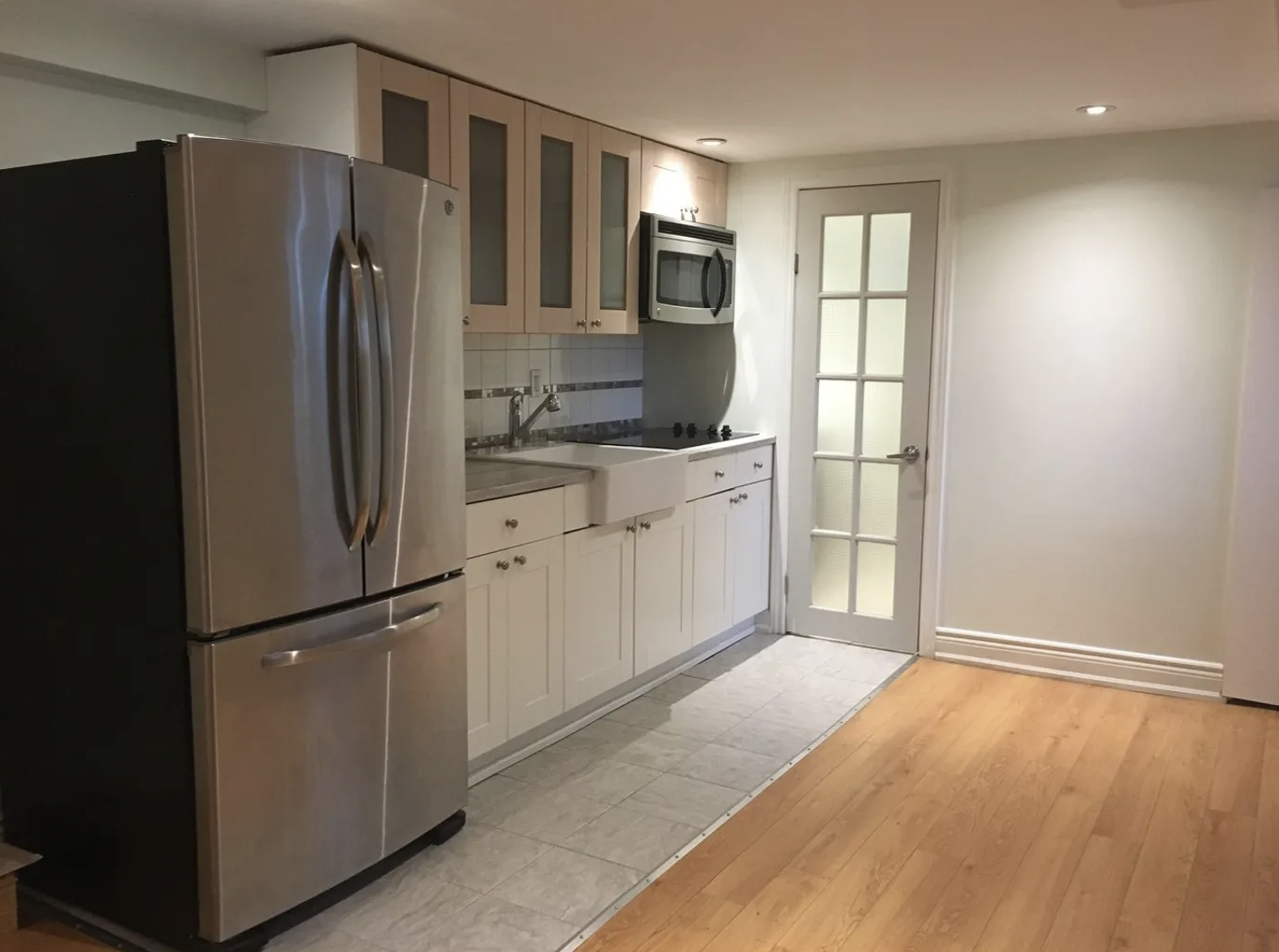 107-willow-ave-kitchen-2