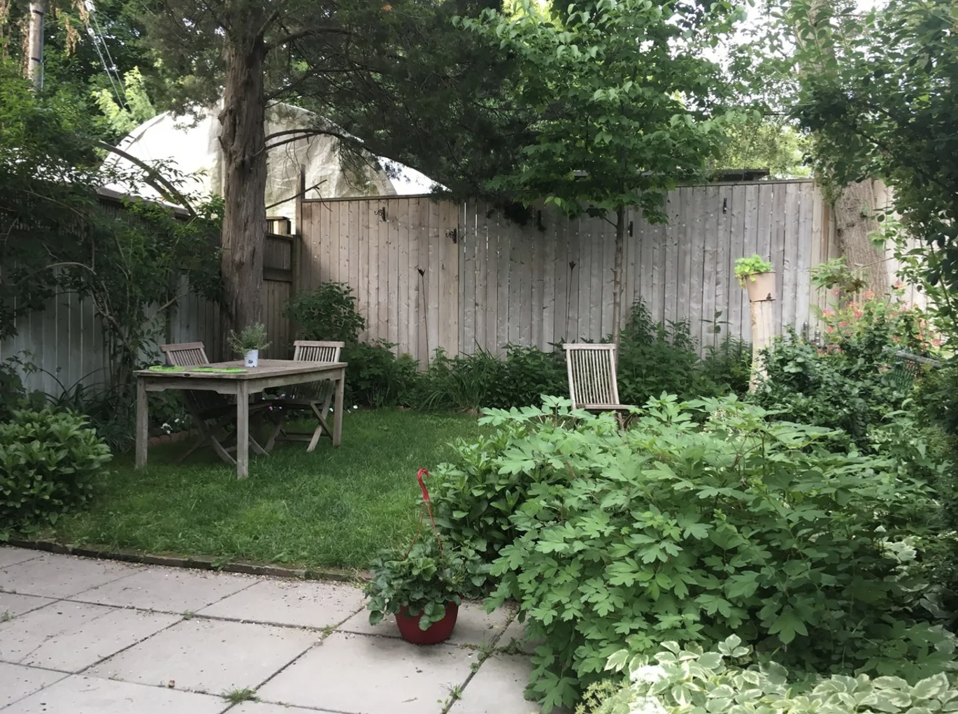 107-willow-ave-yard