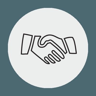 property management tenant relations